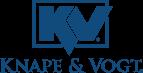 KV - Knape & Vogt