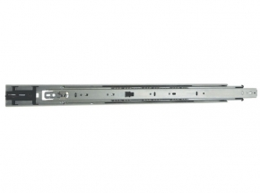 8400RV Medium-Duty Ball-Bearing Drawer Slide
