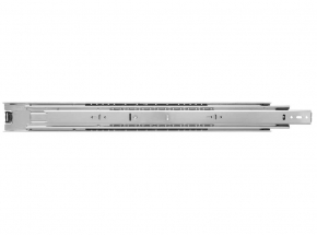 8600 Medium-Duty Ball-Bearing Drawer Slide