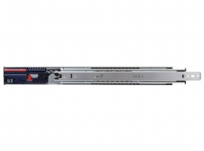 8650FM Soft-Close Heavy-Duty Drawer Slide