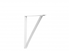 Closet-Pro 0046 Fixed Shelf Bracket