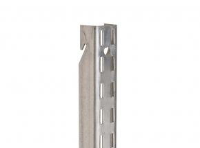 BK-0100 FAST-MOUNT Wall Standard